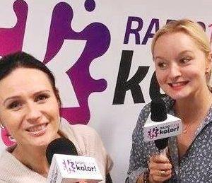 Jak zrobić własnoręcznie świąteczną ozdobę? Radio Kolor 103FM