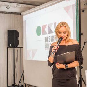 9 i 10 edycja OKK! Design
